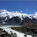 TRAVEL MATES WANTED NZ SOUTH ISLAND's picture