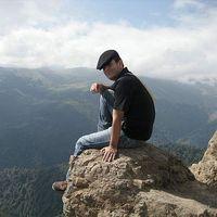 Nilean's Photo