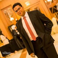 Muhammad Anwar's Photo