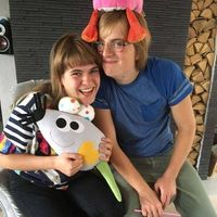 Weronika Garsztka's Photo