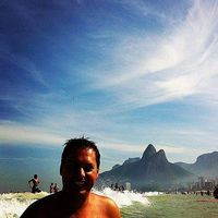 Joao Magalhaes's Photo