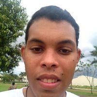 PEDRO Henrique pinheiro bernadino bernadino's Photo