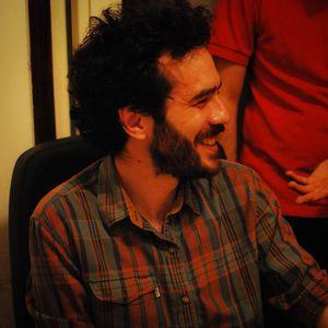 Pier Giamanti's Photo