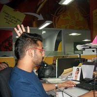 Фотографии пользователя Karan Kumar