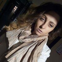 Alen Stepnova's Photo