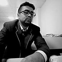 Bishnu Sharma's Photo