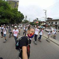 Shiyama Daisaku's Photo