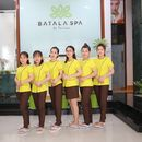💫 Free trial Services - Spa Brand Opening 💫's picture