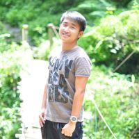Chanh Nghia Nguyen's Photo