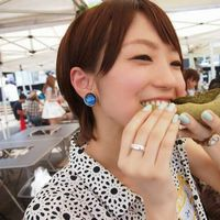 Miho Moriya's Photo