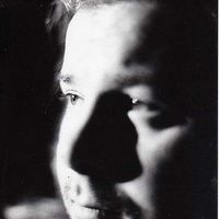 Mike Szameitat's Photo