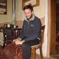 BOZOSAN's Photo