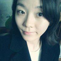 Bukyung Choe's Photo
