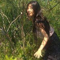 Jasmine Gao's Photo