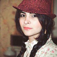 sayeh samiei's Photo