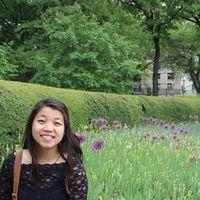 Winnie Lau's Photo