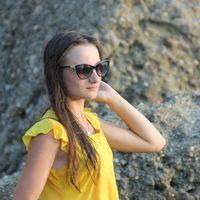 Vika 22's Photo