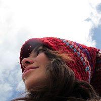 Elizabeth  Machorro's Photo