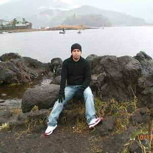 Danieru Pesa's Photo