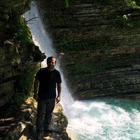 Yavuz Işler's Photo