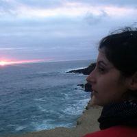 Sol ...'s Photo