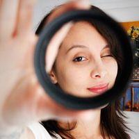 Mariana Brutschin's Photo