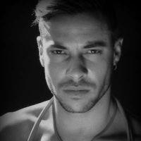 Ruben Pinto's Photo