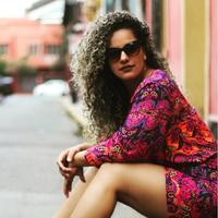 Cátia Alves's Photo