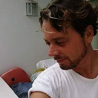 Luca Colautti's Photo