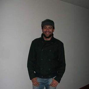 Ricardo Alberto Da Sousa's Photo