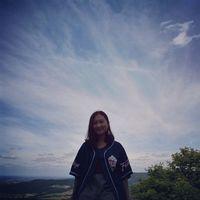kyna cheng's Photo