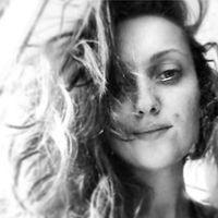 Halina Arabskaya's Photo