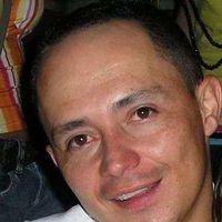 Photos de Guillermo Osorio Arroyave