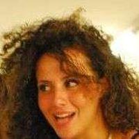 Perla Multi Allegri's Photo