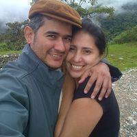 JorgeH Salazar's Photo