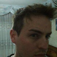 Pedri_Bcn's Photo