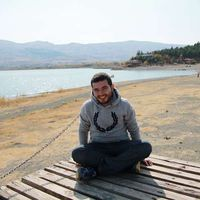 mehmet guven's Photo