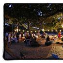 St Kilda Beach BBQ + Drumming's picture
