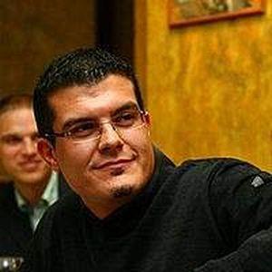 Giuseppe Monsone's Photo