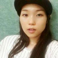 지혜 허's Photo