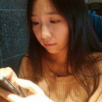 Iatin Choi's Photo