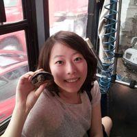 한결 유's Photo