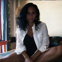 Mariana Palermo's Photo