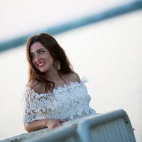 Sofya Kasymova's Photo