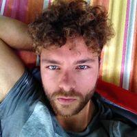 Gianluca Barbieri's Photo