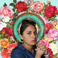 Jazmin Figueroa's Photo
