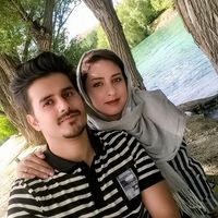 Ali jalali's Photo