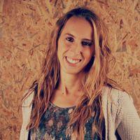 Carlota Pereira's Photo