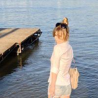 Ceci Imbe's Photo