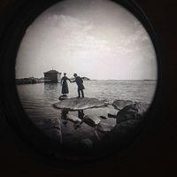 Фотографии пользователя Elena Bondarenko